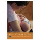 The Art of Breastfeeding