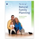 The Art of Natural Family Planning ® Student Guide – 2nd Edition